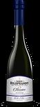 Baron Hildprandt Slivovica 0.70L