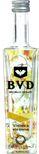 BVD Vínovica 0.05L