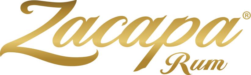 Zacapa Logo