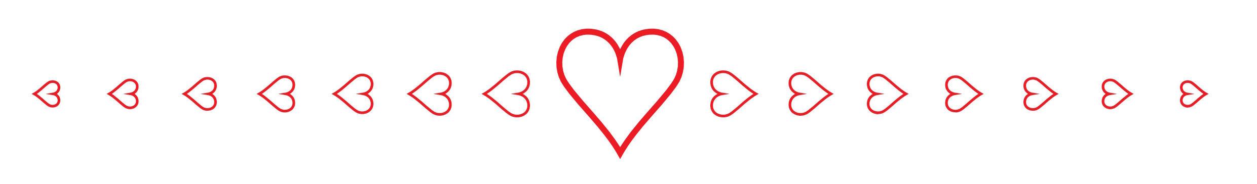 heart-border.jpg