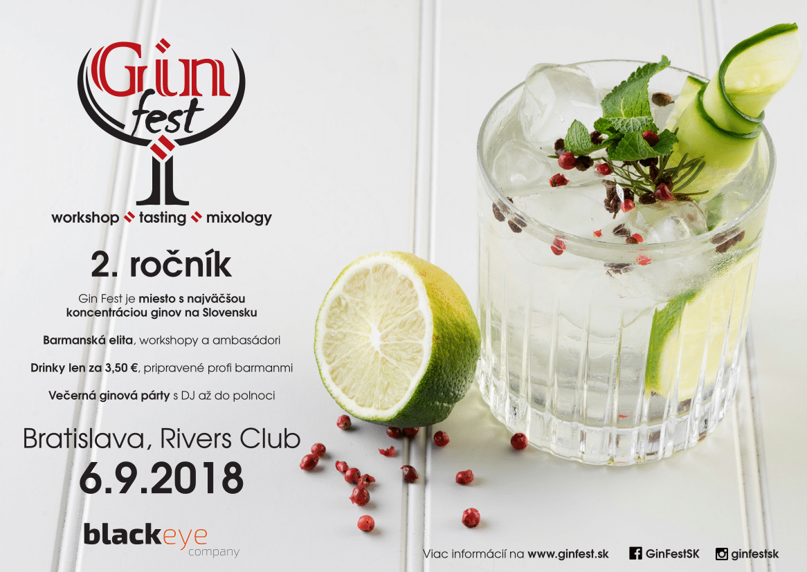 ginfest_letak_2018.png