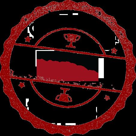 bottles_logo