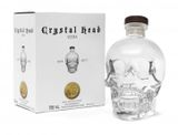 Crystal Head Vodka 0.70L GB