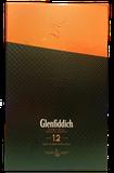 Glenfiddich 12 YO Single Malt 0.70L GBP