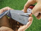 GolfTool Victorinox Ruby