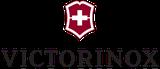 Vreckový nôž Victorinox SwissCard Classic Ruby