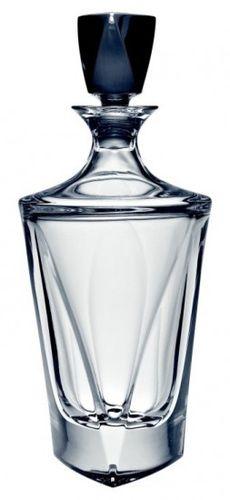 Karafa Triangle (kri) Whisky 0.75L
