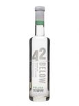 42 Below Feijoa vodka 0.70L