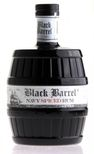 A.H. Riise Black Barrel 0.70L
