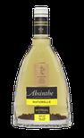 Absinth Naturelle 0.50L 60%