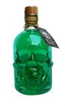Absinth Suicide Green 0.50L 70%