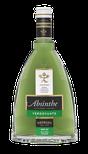 Absinth Verdoyante 0.50L 60%