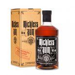 Michlers Rum Jamaican 0.70L