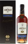 Abuelo XV Port Cask GB 0.70L