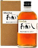 White Oak AKASHI Meisei GB 0.50L