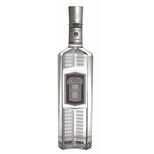 Akdov Vodka Original 0.70L