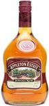 Appleton Rum Estate V/X 0.70L