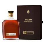 Ararat 20 YO 0.70L