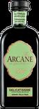 Arcane Delicatissime 0.70L