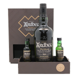 Ardbeg Exploration Pack 0.80L