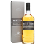 Auchentoshan Classic Single Malt 0.70L GB