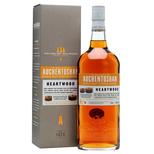 Auchentoshan Heartwood 1L GB
