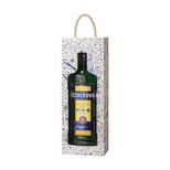 Becherovka 3.0L GB