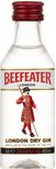 Mini Beefeater 0.04L