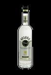 Beluga Silver Line 0.70L