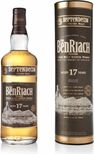 BenRiach Septendecim Peated Malt 17 YO 0.70L