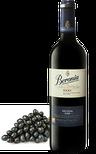 Beronia Rioja Reserva 0.75L
