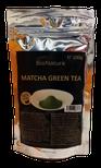 BioNature Matcha Green Tea 100g