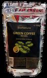 BioNature Zelená káva zrnková 500g