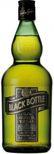 Black Bottle Scotch 0.70L