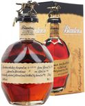 Blanton´s Single Barrel Bourbon 0.70L