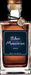 Blue Mauritius Gold Rum 0.70L