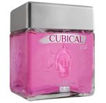 Cubical Kiss 0.70L
