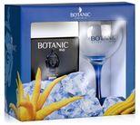 Botanic Ultra Premium 0.70L GB+1pohár