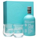 Bruichladdich The Classic Laddie 0.70L GBP