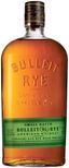 Bulleit Rye 95 Small batch 0.70L