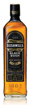 Bushmills Black Bush 0.70L
