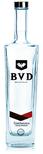 BVD Čerešňovica 0.50L