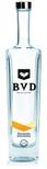 Mini BVD Dulovica 0.05L