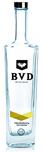 BVD Hruškovica 0.50L