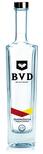 BVD Oskorušovica 0.35L