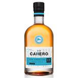 Canero Reserva 12 YO 0.70L GB