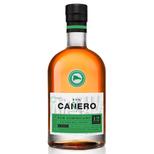 Canero Whisky Finish 12 YO 0.70L GB