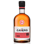 Canero Cognac Finish 12 YO 0.70L GB