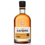 Canero Sauternes Finish 12 YO 0.70L GB