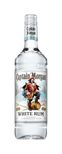 Captain Morgan White 0.7L